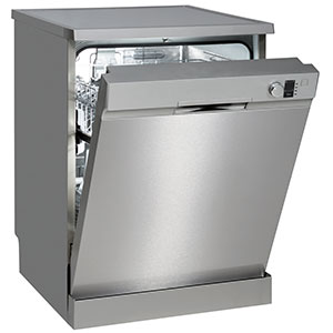 Arlington dishwasher repair service