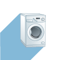 Washer repair in Arlington TX - (817) 752-7144